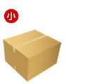 梱包キット−小サイズ