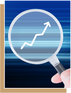 高価買取の秘訣!市場相場を徹底分析!