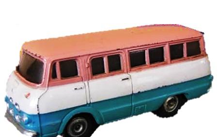 大盛屋 ミクロペット №14 プリンス マイクロバス 買取,大盛屋 ミクロペット ミニカー 買取,プリンス マイクロバス ミニカー 買取,おもちゃ 買取,フィギュア 買取,
