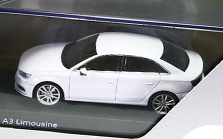 ヘルパ アウディ特注 1/43 アウディ A3 セダン ホワイト 買取,Herpa ミニカー 買取,アウディ A3 セダン ミニカー 買取,おもちゃ 買取,フィギュア 買取,
