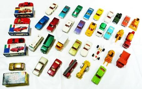 トミカ 黒箱 青箱 日本製 買取,TOMICA 黒箱 青箱 日本製 買取,トミカ ミニカー 買取,おもちゃ 買取,フィギュア 買取,