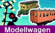 Modellwagen 鉄道模型買取,モデルワーゲン  鉄道模型買取,