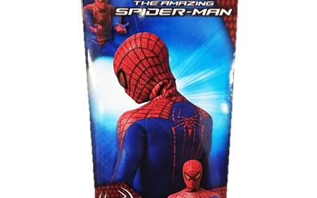 メディコムトイ RAH アメイジング・スパイダーマン 買取,RAH スパイダーマン 買取,スパイダーマン フィギュア 買取,おもちゃ 買取,フィギュア 買取,