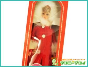 ヴィンテージ,ビンテージ,マテル,バービー,MATTEL,Barbie,ツイスト,人形,ドール,買取,売る,