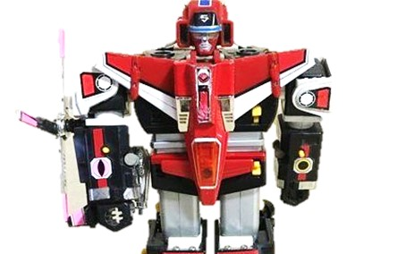 DX超合金 光戦隊マスクマン 光速合体グレートファイブ 買取,光戦隊マスクマン 光速合体グレートファイブ 買取,おもちゃ 買取,フィギュア 買取,DX超合金 買取,