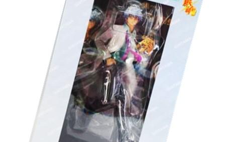 メガハウス GEM 銀魂 3年Z組 銀八先生 坂田銀時 買取,メガハウス フィギュア買取,銀魂 坂田銀時 フィギュア 買取,おもちゃ 買取,フィギュア 買取,