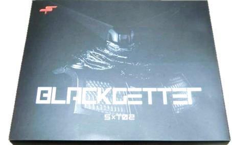 千値練 T-REX ブラックゲッター ダイキャスト 買取,千値練 T-REX フィギュア 買取,ブラックゲッター フィギュア買取,おもちゃ 買取,フィギュア 買取,