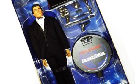 サイドショウ 007 ジェームズボンド 買取,SIDE SHOW 007 ジェームズボンド 買取,おもちゃ 買取,フィギュア 買取,ジェームズボンド フィギュア 買取,