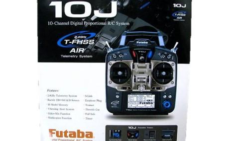 フタバ 10J プロポ 買取,双葉 10J プロポ 買取,フタバ プロポ 買取,おもちゃ 買取,フィギュア 買取,