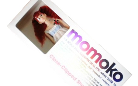 CCS-momoko 12ss Home 夕暮れ買取,CCS-momoko 買取,モモコ セキグチ 買取,momoko セキグチ 買取,