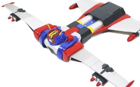やまと YAMATO 群雄(鋼) 空爆ロボ グロイザーX 買取, 銀河疾風サスライガー 買取,グロイザーX 買取,おもちゃ 買取,フィギュア 買取,