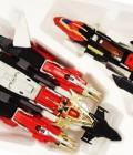 タカラ 電光超人グリッドマン DX超竜合体ダイナドラゴン 買取,電光超人グリッドマン 買取,タカラ 当時物 玩具 買取,おもちゃ 買取,フィギュア 買取,