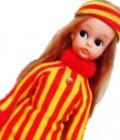 スカーレットちゃん 人形買取,中嶋製作所 スカーレットちゃん買取,中嶋製作所 ドール買取,おもちゃ買取,フィギュア買取,