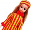 スカーレットちゃん 人形買取!
