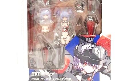 コナミ MMS3rd 武装神姫 アルトアイネス買取,MMS 武装神姫 買取,おもちゃ 買取,フィギュア 買取,ソフビ 買取,