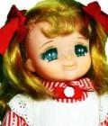 ポピー キャンディキャンディ 人形 買取,ポピー 人形 買取,おもちゃ買取,ソフビ 買取,キャンディキャンディ 人形買取
