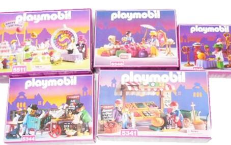 プレイモービル playmobil 買取,プレイモービル 買取,おもちゃ 買取,フィギュア 買取,ソフビ 買取,