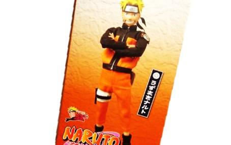 RAH PBM NARUTO-うずまきナルト 買取,RAH PBM フィギュア 買取,ナルト フィギュア 買取,おもちゃ 買取,フィギュア 買取,