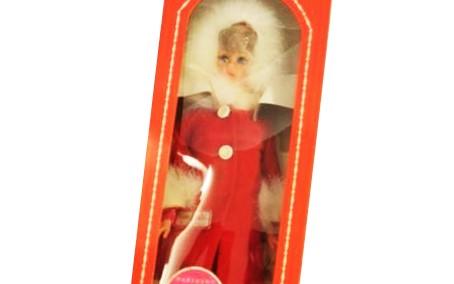 マテル Barbie ツイスト バービー買取,マテル Barbie 買取,ツイストバービー 買取,おもちゃ 買取,フィギュア 買取,