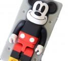 ベアブリック ミッキーマウス 400%買取!