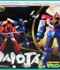 超合金魂,最強ロボ,GX-61,ダイオージャ,フィギュア,買取,売る,
