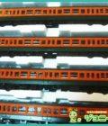 でんてつ工房,国鉄115系0番台,湘南色,基本4両,鉄道模型,買取,売る,
