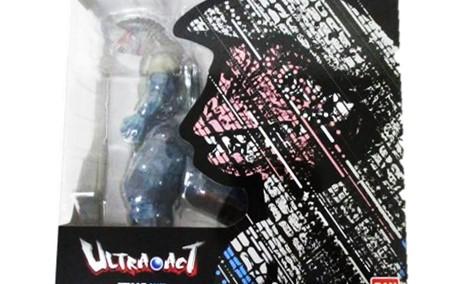 ULTRA-ACT ゴルザ 買取,ウルトラアクト ゴルザ 買取,ウルトラアクト フィギュア 買取,おもちゃ 買取,フィギュア 買取,