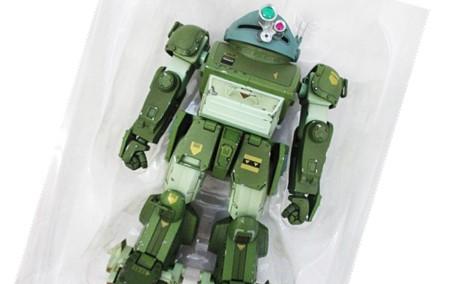 タカラ DMZ-01 1/18 スコープドック 装甲騎兵ボトムズ 買取,スコープドッグ 買取,装甲騎兵ボトムズ フィギュア 買取,おもちゃ 買取,フィギュア 買取,