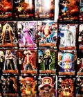 ワンピース DXフィギュア 買取,DXフィギュア 買取,おもちゃ 買取,ルフィ フィギュア 買取,ゴールドライン フィギュア 買取,