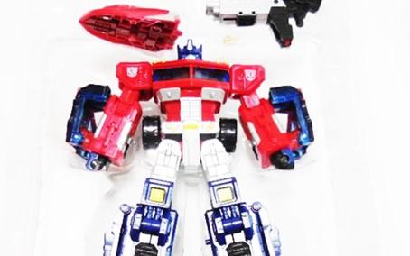トランスフォーマー 変形! ヘンケイ! C-01 コンボイ TF 買取,変形! ヘンケイ! C-01 コンボイ 買取,トランスフォーマー 変形! ヘンケイ! 買取,おもちゃ 買取,フィギュア 買取,