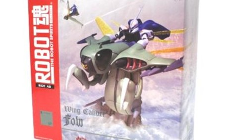 ROBOT魂 聖戦士ダンバイン フォウ 買取,聖戦士ダンバイン フォウ 買取,ロボット魂 聖戦士ダンバイン フォウ 買取,おもちゃ 買取,フィギュア 買取,