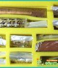 珊瑚模型店,D51,標準重装備,長野形,鉄道模型,買取,売る,