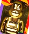BE@RBRICKベアブリック 400% チャーリーとチョコレート工場 買取,BE@RBRICKベアブリック 400% ウィリーウォンカ 買取,おもちゃ 買取,BE@RBRICK チャーリーとチョコレート工場 ジョニー・デップ 買取,おもちゃ 買取,フィギュア 買取,