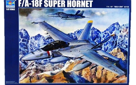 トランペッター 1/32 F/A-18F スーパーホーネット 買取,トランペッター 1/32 プラモデル 買取,F/A-18F スーパーホーネット 買取,おもちゃ 買取,フィギュア 買取,