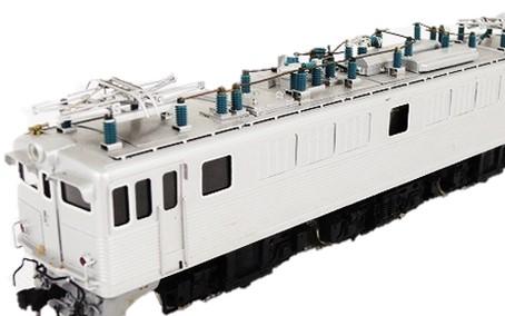 天賞堂 EF30 買取,天賞堂 鉄道模型 買取,おもちゃ 買取,フィギュア 買取、天賞堂 EF30形 鉄道模型 買取,