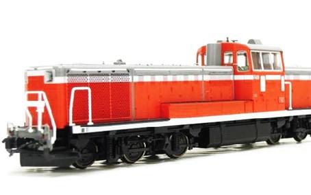 KATO/カトー 1-703 HOゲージ DE10 ディーゼル機関車 買取,KATO/カトー HOゲージ  鉄道模型 買取,鉄道模型 HOゲージ 買取,おもちゃ 買取,フィギュア 買取,