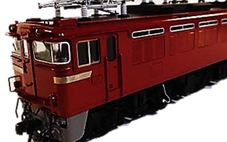天賞堂 EF71 HG 買取,天賞堂 鉄道模型買取,天賞堂 HOゲージ 買取,おもちゃ 買取,フィギュア 買取,
