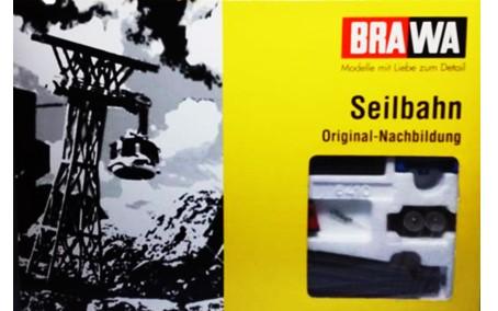 BRAWA/ブラワ ケーブルカー 買取,BRAWA/ブラワ 鉄道模型 買取,ケーブルカー 鉄道模型 買取,おもちゃ 買取,フィギュア 買取,