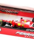 ブラーゴ 1/18 フェラーリ SF15-T S.ベッテル 2015 買取,ブラーゴ 1/18 フェラーリ ミニカー 買取,フェラーリ SF15-T S.ベッテル 2015 ミニカー 買取,おもちゃ 買取,フィギュア 買取,