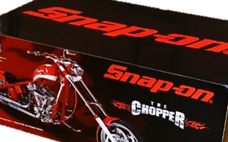 Snap-on スナップオン 1/10 チョッパーハーレー 買取,Snap-on スナップオン ミニカー バイク 買取,チョッパーハーレー 1/10 買取,おもちゃ 買取,フィギュア 買取,