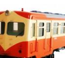 FUJI MODEL/キハユニ15 鉄道模型買取!