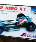 ABCホビー 1/12 スーパーヒーローX-1 R/C 買取,ABCホビー ラジコン 買取,スーパーヒーローX-1 R/C 買取,おもちゃ 買取,フィギュア 買取,
