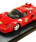 BBR 1/43 フェラーリ エンツォ ENZO FXX フィオラノ 買取,BBR 1/43 フェラーリ 買取,フェラーリ エンツォ ENZO FXX フィオラノ ミニカー 買取,おもちゃ 買取,フィギュア 買取,