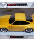 UTmodels 1/18 ポルシェ911 GT2 買取,UTmodels 1/18 ポルシェ 買取,UTmodels 1/18 ミニカー 買取,おもちゃ 買取,フィギュア 買取,