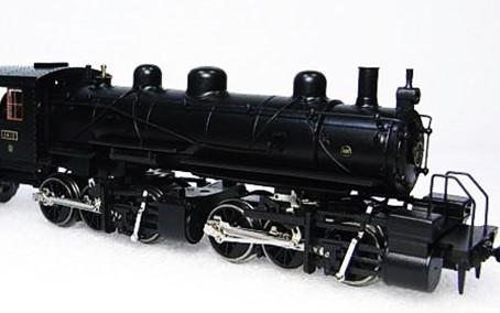 マイクロエース A0651 9800型9812 マレー式・標準型 買取,マイクロエース Nゲージ 鉄道模型 買取,MICRO ACE 鉄道模型 買取,おもちゃ 買取,フィギュア 買取,