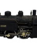 アスターホビー ライブスチーム C11 227 蒸気機関車 買取,アスターホビー ライブスチーム 鉄道模型 買取,ライブスチーム 模型 買取,おもちゃ 買取,フィギュア 買取,