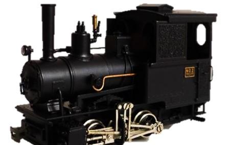 JOE WORKS/乗工社 くびきのコッペル 頚城鉄道2号 買取,JOE WORKS/乗工社 鉄道模型 買取,くびきのコッペル 頚城鉄道2号 買取,おもちゃ 買取,フィギュア 買取,