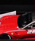 MRコレクション 1/18 フェラーリ 599XX 買取,MRコレクション 1/18 買取,フェラーリ 599XX ミニカー 買取,おもちゃ 買取,フィギュア 買取,
