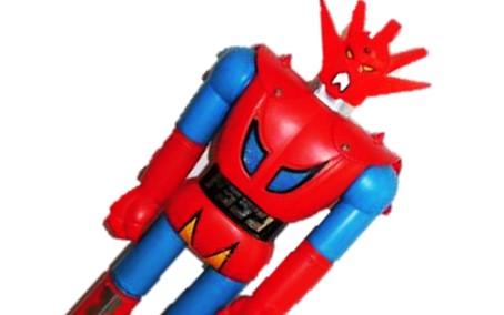 ゲッターロボG ゲッタードラゴン ジャンボマシンダー 買取,ゲッターロボG ジャンボマシンダー 買取,ポピー ジャンボマシンダー 買取,おもちゃ 買取,フィギュア 買取,