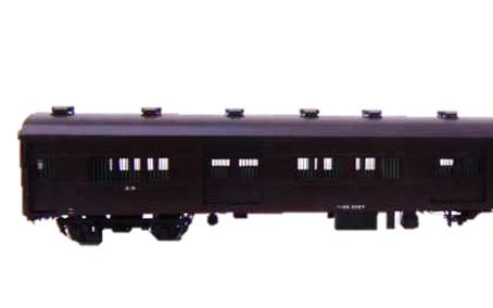 モデルワム マニ60 1/87 買取,モデルワム 鉄道模型 買取,モデルワム 1/87 買取,おもちゃ 買取,フィギュア 買取,